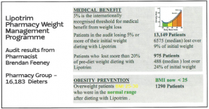 pharmacy weight management service pdf